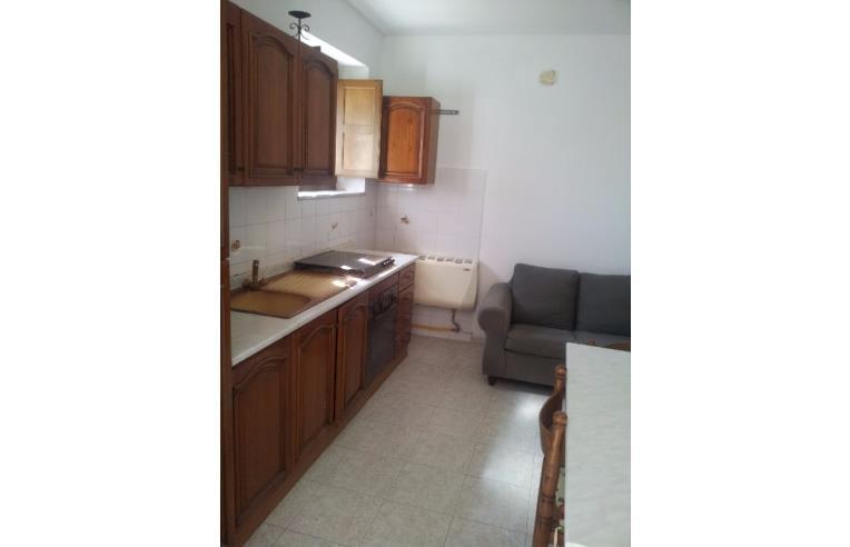 Privato vende casa indipendente villetta panoramica for 3 piani casa con bagno privato