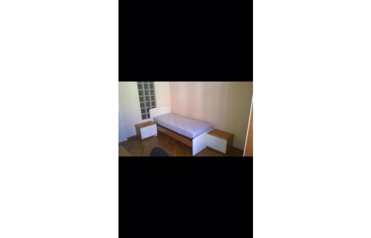 Foto 3 - Appartamento in Affitto da Privato - Pisa, Zona Ingegneria