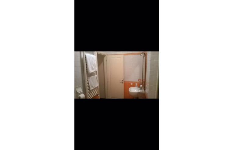 Foto 1 - Appartamento in Affitto da Privato - Pisa, Zona Ingegneria