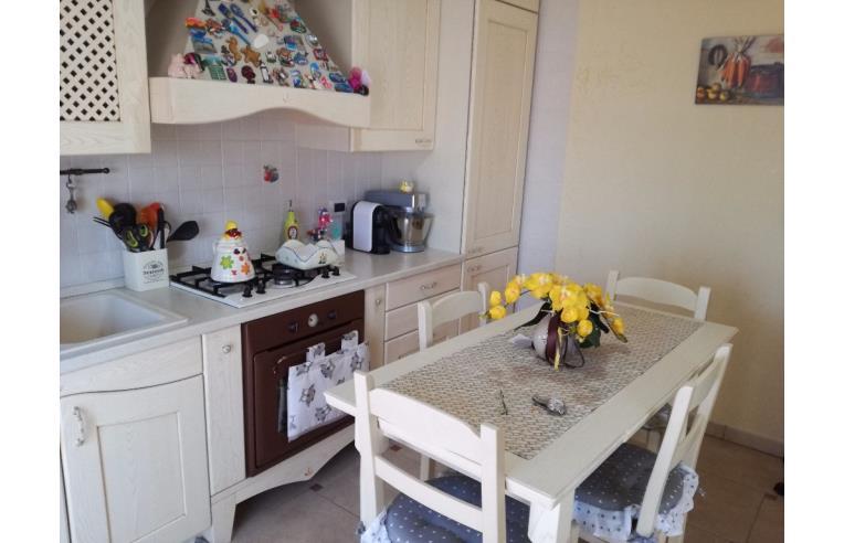 Foto 3 - Appartamento in Vendita da Privato - Monteiasi (Taranto)