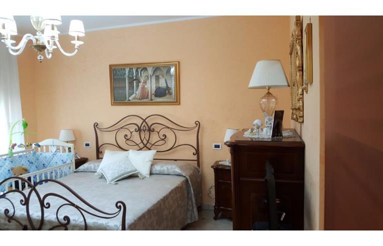 Foto 4 - Appartamento in Vendita da Privato - Monteiasi (Taranto)