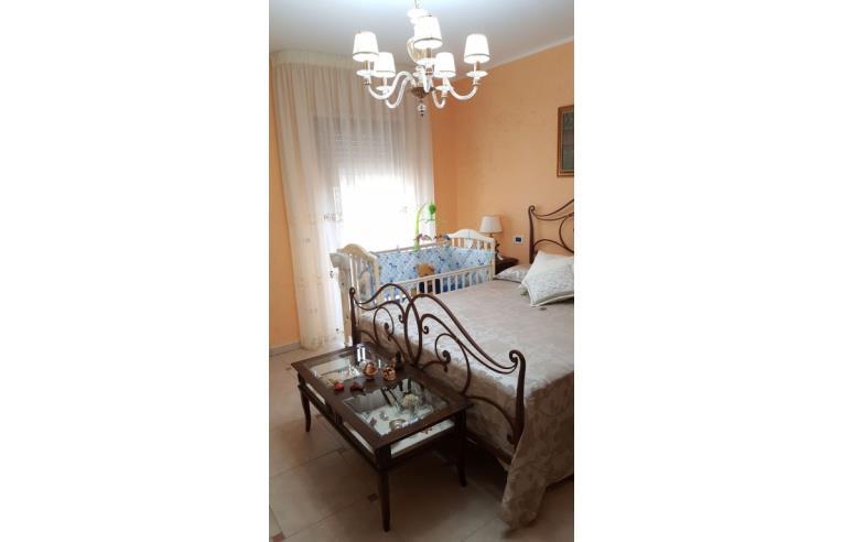 Foto 5 - Appartamento in Vendita da Privato - Monteiasi (Taranto)
