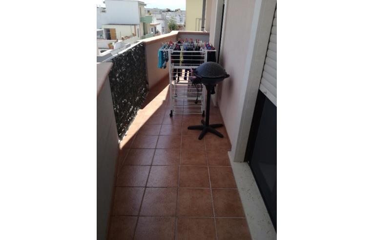 Foto 8 - Appartamento in Vendita da Privato - Monteiasi (Taranto)