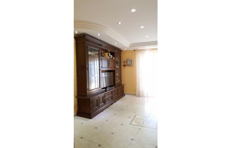 Foto 2 - Appartamento in Vendita da Privato - Monteiasi (Taranto)