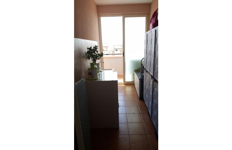 Foto 6 - Appartamento in Vendita da Privato - Monteiasi (Taranto)