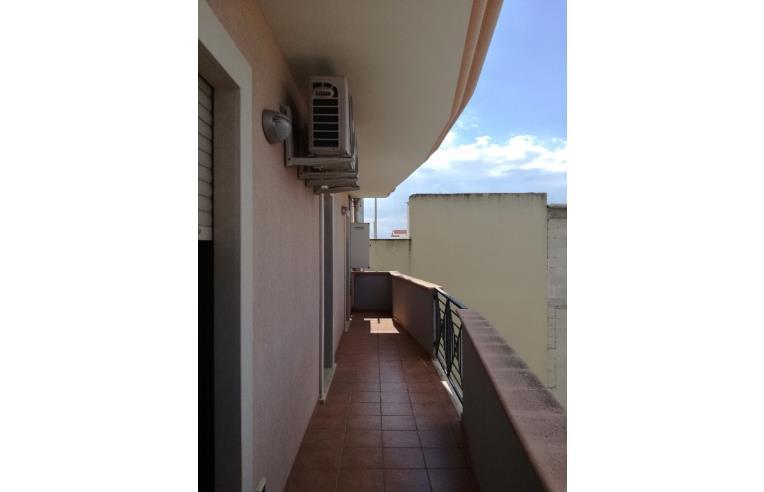 Foto 7 - Appartamento in Vendita da Privato - Monteiasi (Taranto)
