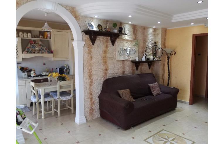 Foto 1 - Appartamento in Vendita da Privato - Monteiasi (Taranto)