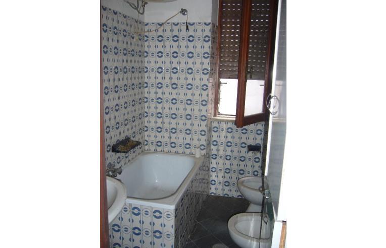 Foto 6 - Appartamento in Vendita da Privato - Sgurgola (Frosinone)
