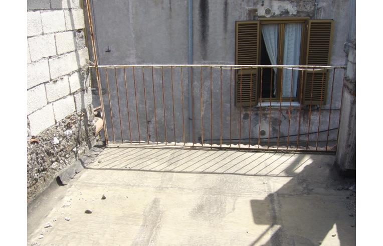 Foto 8 - Appartamento in Vendita da Privato - Sgurgola (Frosinone)