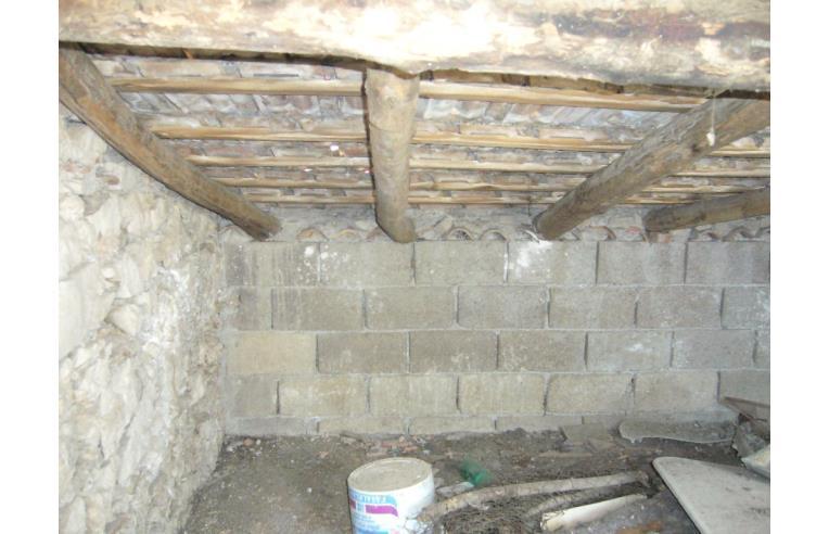 Foto 7 - Appartamento in Vendita da Privato - Sgurgola (Frosinone)