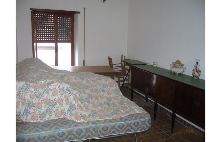 Foto 5 - Appartamento in Vendita da Privato - Sgurgola (Frosinone)