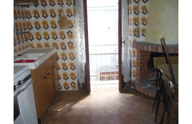 Affitto Appartamento Sgurgola