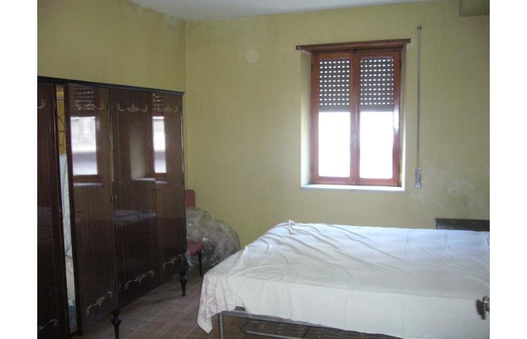 Foto 4 - Appartamento in Vendita da Privato - Sgurgola (Frosinone)