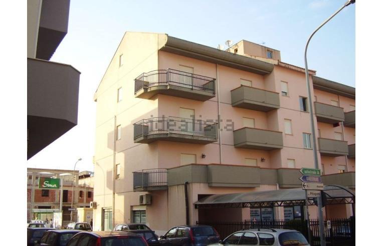 Privato vende appartamento appartamento su due piani for Appartamenti a due piani