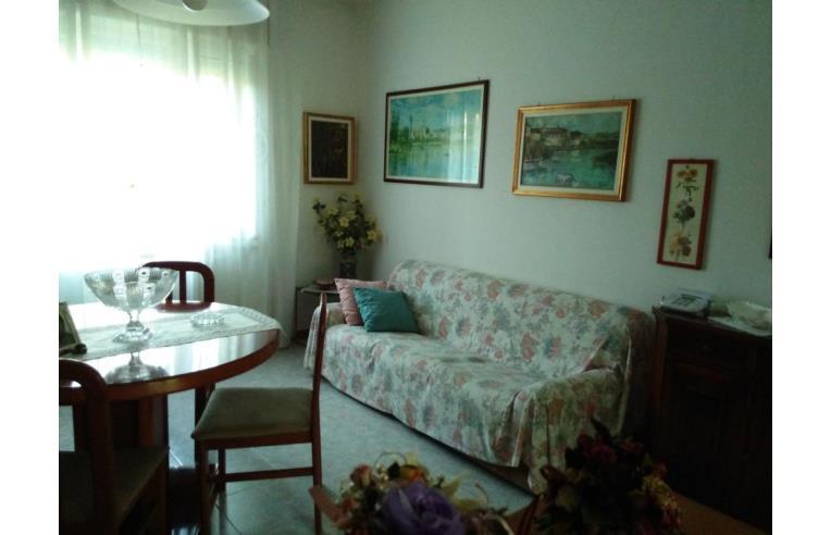 Foto 5 - Casa indipendente in Vendita da Privato - San Giorgio di Nogaro, Frazione Porto Nogaro
