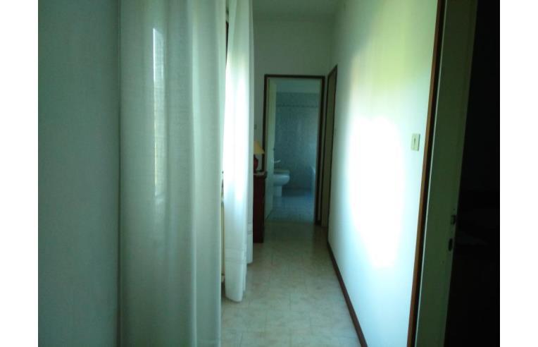 Foto 1 - Casa indipendente in Vendita da Privato - San Giorgio di Nogaro, Frazione Porto Nogaro