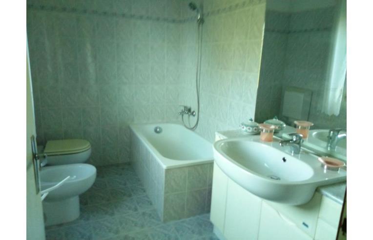 Foto 6 - Casa indipendente in Vendita da Privato - San Giorgio di Nogaro, Frazione Porto Nogaro