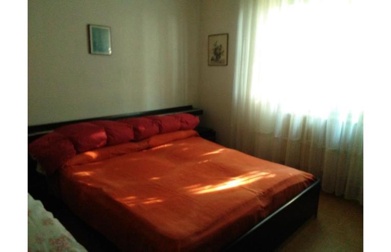 Foto 7 - Casa indipendente in Vendita da Privato - San Giorgio di Nogaro, Frazione Porto Nogaro