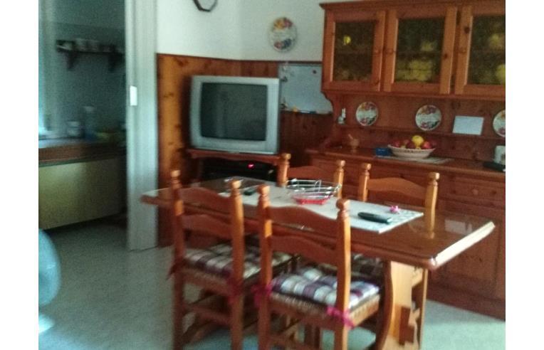 Foto 3 - Casa indipendente in Vendita da Privato - San Giorgio di Nogaro, Frazione Porto Nogaro