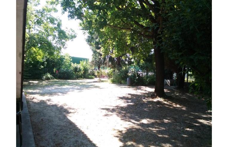 Foto 4 - Casa indipendente in Vendita da Privato - San Giorgio di Nogaro, Frazione Porto Nogaro