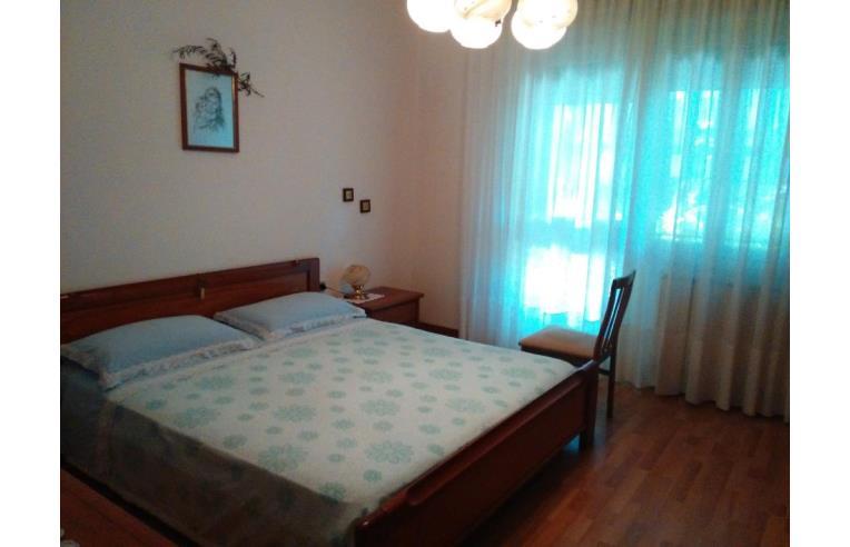Foto 2 - Casa indipendente in Vendita da Privato - San Giorgio di Nogaro, Frazione Porto Nogaro
