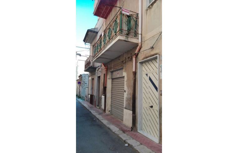 Foto 1 - Appartamento in Vendita da Privato - Gela (Caltanissetta)