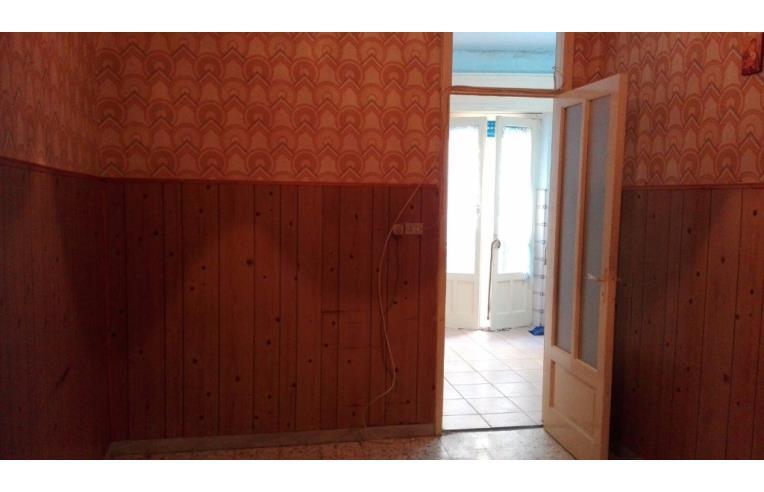 Foto 4 - Appartamento in Vendita da Privato - Gela (Caltanissetta)