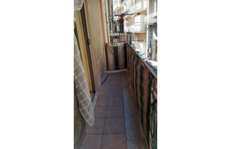 Foto 7 - Appartamento in Vendita da Privato - Gela (Caltanissetta)