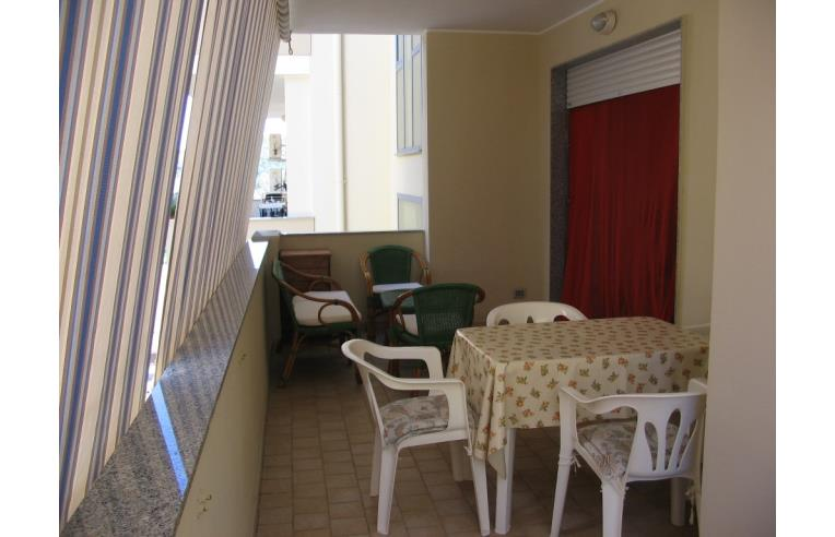 privato affitta appartamento vacanze, casa vacanza sardegna