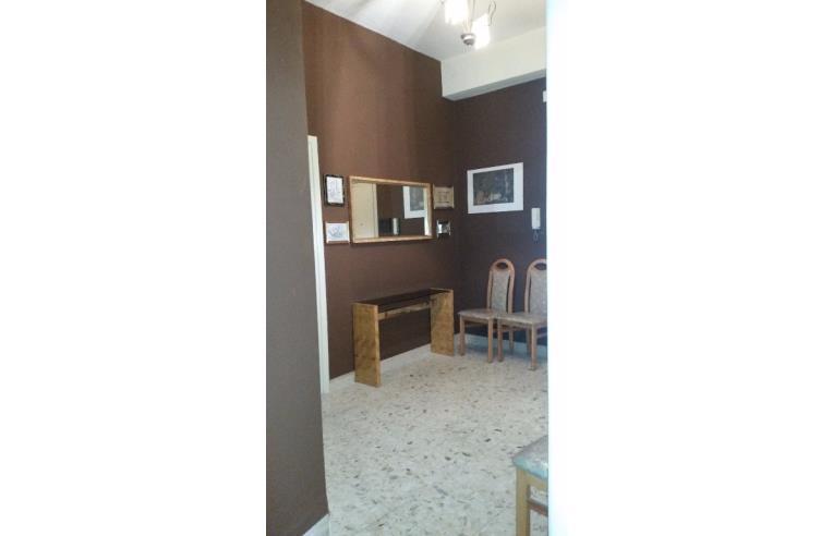 Foto 2 - Appartamento in Vendita da Privato - Sora (Frosinone)