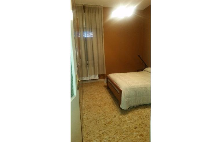 Foto 3 - Appartamento in Vendita da Privato - Sora (Frosinone)