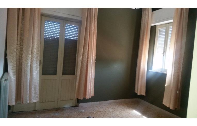 Foto 1 - Appartamento in Vendita da Privato - Sora (Frosinone)
