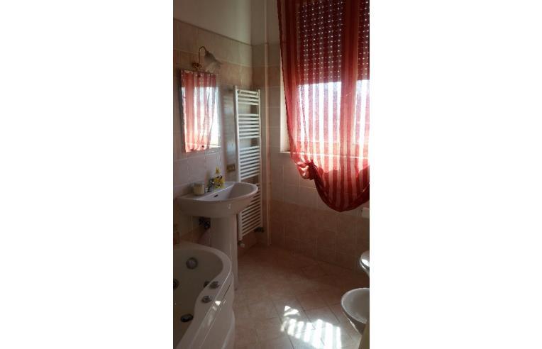 Foto 8 - Appartamento in Vendita da Privato - Sora (Frosinone)