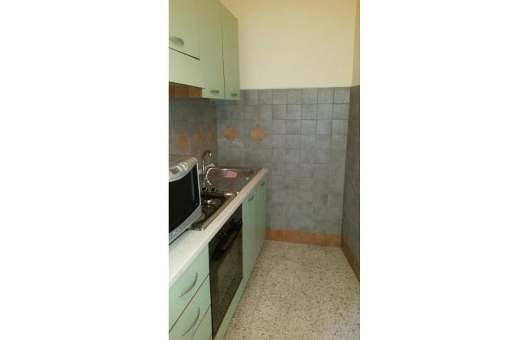 Foto 7 - Appartamento in Vendita da Privato - Sora (Frosinone)