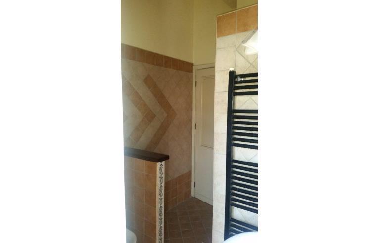 Foto 6 - Appartamento in Vendita da Privato - Sora (Frosinone)