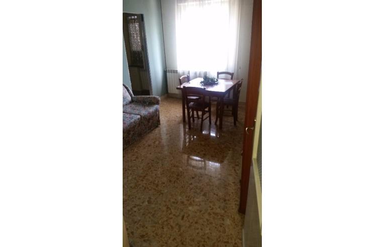 Foto 4 - Appartamento in Vendita da Privato - Sora (Frosinone)