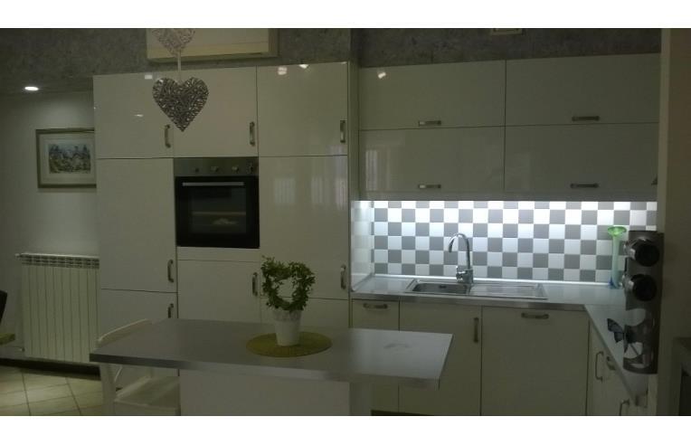 Foto 3 - Appartamento in Vendita da Privato - Cupra Marittima (Ascoli Piceno)