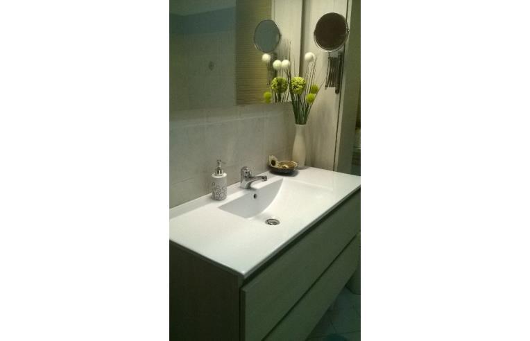 Foto 2 - Appartamento in Vendita da Privato - Cupra Marittima (Ascoli Piceno)