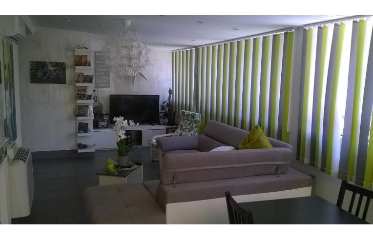 Foto 5 - Appartamento in Vendita da Privato - Cupra Marittima (Ascoli Piceno)