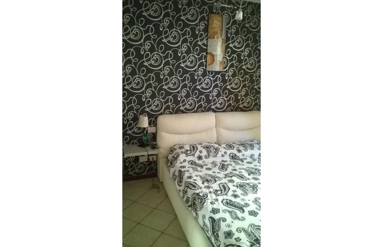 Foto 1 - Appartamento in Vendita da Privato - Cupra Marittima (Ascoli Piceno)