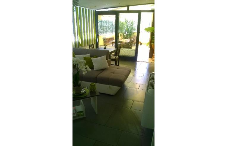Foto 6 - Appartamento in Vendita da Privato - Cupra Marittima (Ascoli Piceno)