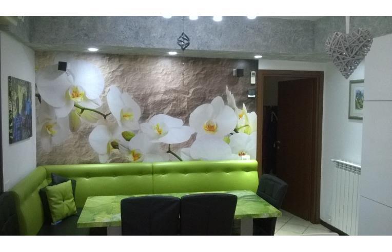 Foto 4 - Appartamento in Vendita da Privato - Cupra Marittima (Ascoli Piceno)