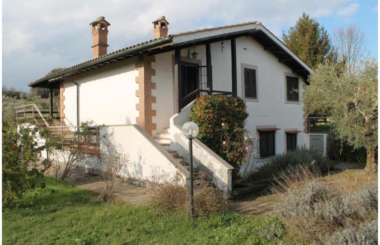 Privato vende casa indipendente villa unifamiliare con ampio giardino privato annunci canale - Casa con giardino roma ...