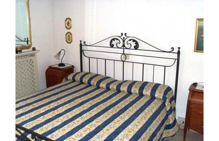 Foto 2 - Casa indipendente in Vendita da Privato - Forte dei Marmi (Lucca)