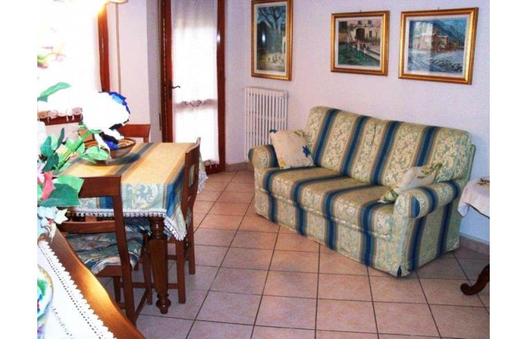 Foto 1 - Casa indipendente in Vendita da Privato - Forte dei Marmi (Lucca)