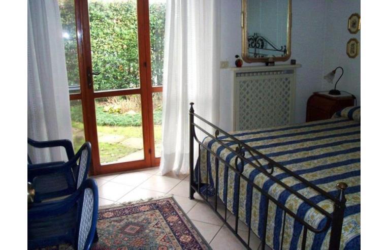 Foto 3 - Casa indipendente in Vendita da Privato - Forte dei Marmi (Lucca)