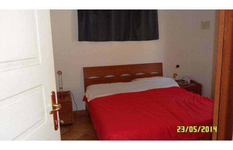 Privato affitta appartamento vacanze vendesi bilocale arredato ottima posizione annunci santa - Televisione in camera da letto si o no ...