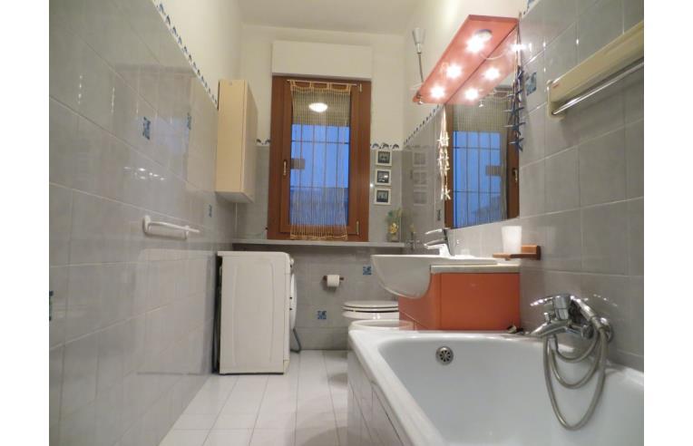 Privato affitta stanza singola stanza singola per lavoratrice annunci milano zona - Singola con bagno privato milano ...