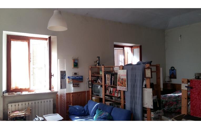 Appartamenti In Vendita A Villa Musone