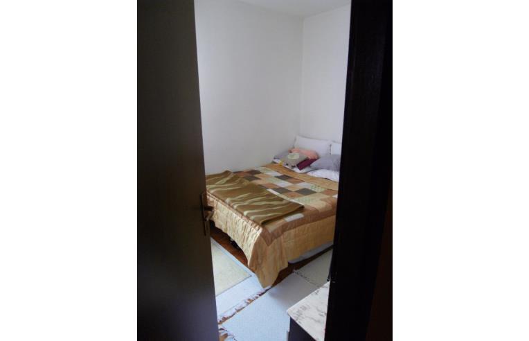 Foto 7 - Appartamento in Vendita da Privato - Salsomaggiore Terme (Parma)